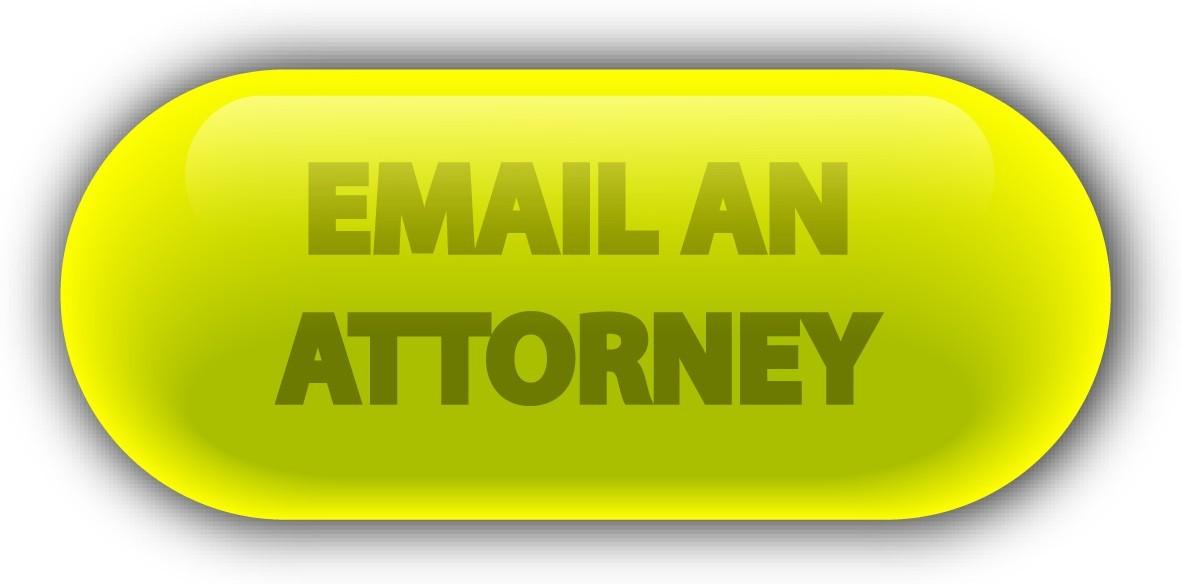 Email an attorney